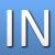 WEB-студия ИНсайтеК